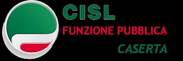 CISL FP Caserta